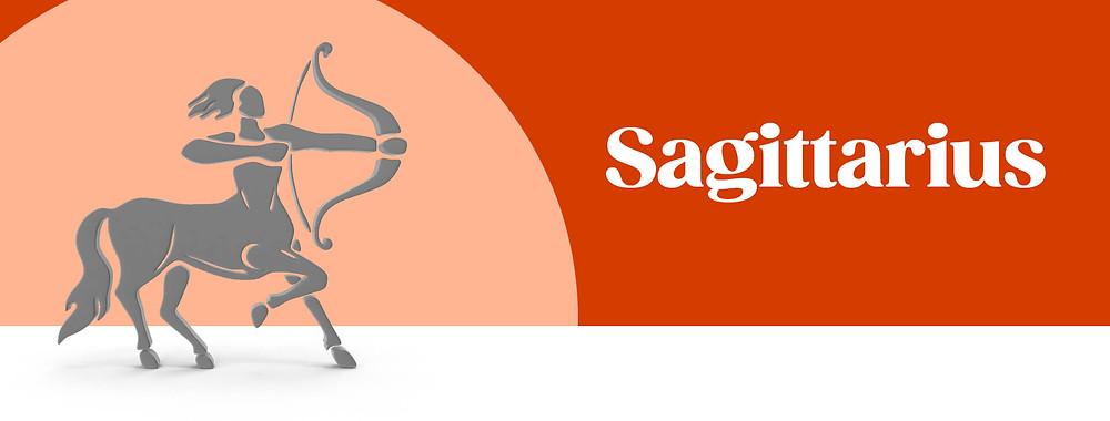 Sagittarius Inspired Birthday Gift ideas