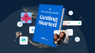 Ultimate Guide to Getting Started with VidDay