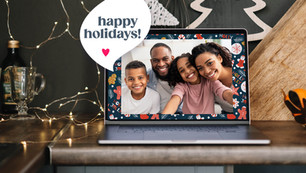 The Ultimate Holiday Video Guide