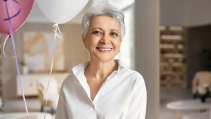 How to Plan a Remarkable Retirement Party for Your Boss