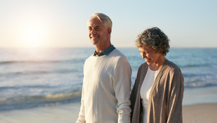 14 Remarkable Things to Do in Retirement