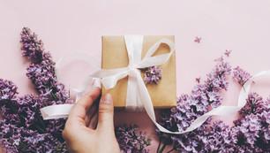 5 Unique Last-minute Wedding Gift Ideas