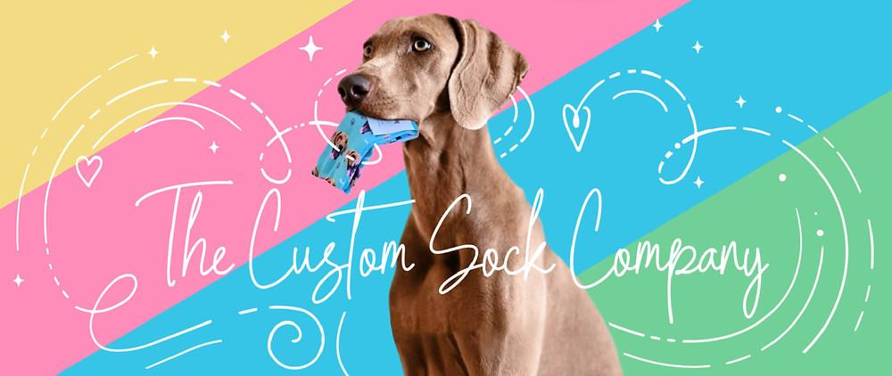 socks gift ideas for best friend