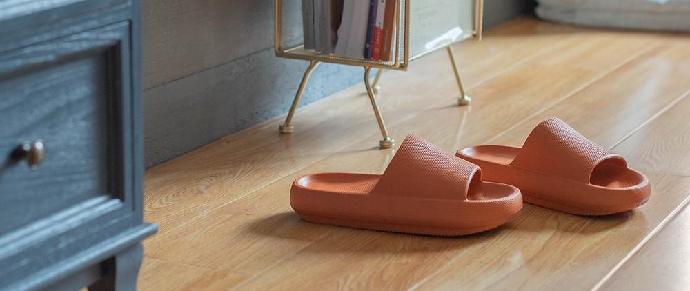 flip flops for a 21st birthday gift