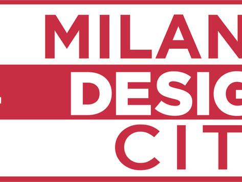 #FuorisaloneDigitalEdition... Il #design torna protagonista a #Milano dal 12 al 18 aprile