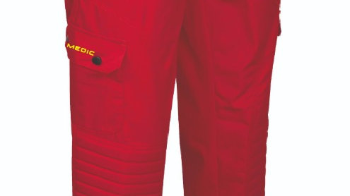 Pantalon MA-RS