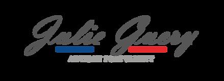 logo_julieguery_2020.fondtransparent.png
