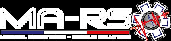 logo_mars_fondtransparent_blanc.png