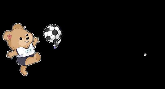 football%20teddy_edited.png