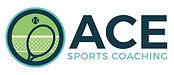 AceSports_LogoConcept002 MAIL CHIMP.jpeg