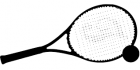 Tennis Icon.png