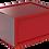 Thumbnail: SUPERBOX: 6 Pack