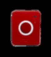 WeChat%2520Image_20200321155037_edited_e