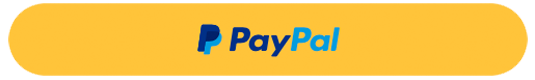 CustomPaypalButton01.png