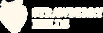 SBF Logo Cream - Header - v01.png