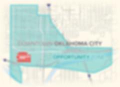 SBF OKC Opportunity Zone v04.jpg