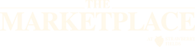 The Marketplace - Logo - Cream.png