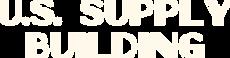 US Supply Building - Logo Stacked - Crea
