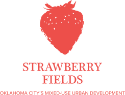 SBF Logo Red - Stacked - v01 - 512px.png