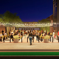 Marketplace View 03 - NIGHT - 1080p.jpg