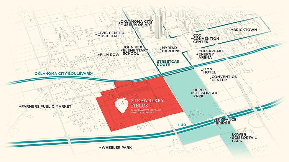 SBF OKC Walking Distances v01.jpg