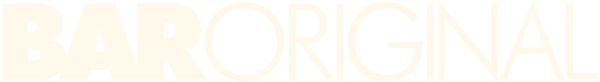 Bar Original - Logo - Cream.png