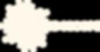 Kaleidoscope - Logo - Cream.png