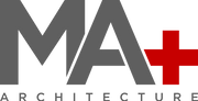 MA+ Logo Gray-Red - v02 - 512px.png