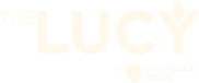 The Lucy - Logo - Cream - 720p.png