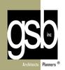 GRB Logo - v01.png
