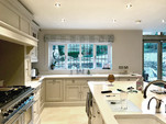 kitchen blinds open.jpg