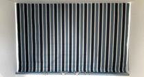 striped blinds.jpg