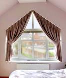 curtains1.jpg