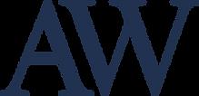 A_W Logo.png