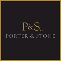 Porter&Stone.png