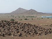 View on Sal.JPG