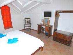 Double Room Plus hotel MiraBela