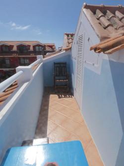 Twin Room Plus hotel MiraBela