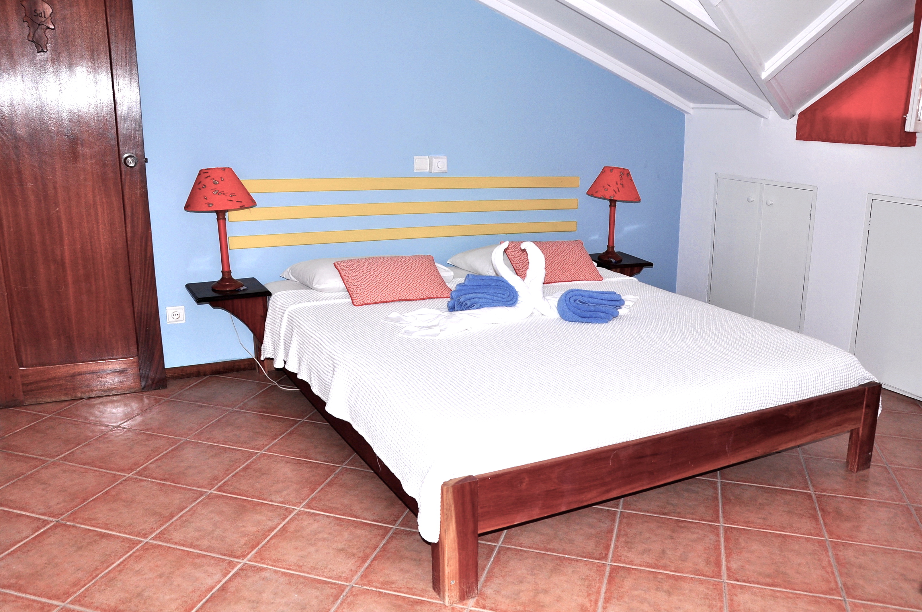 Double Room Plus hotel MiraBela