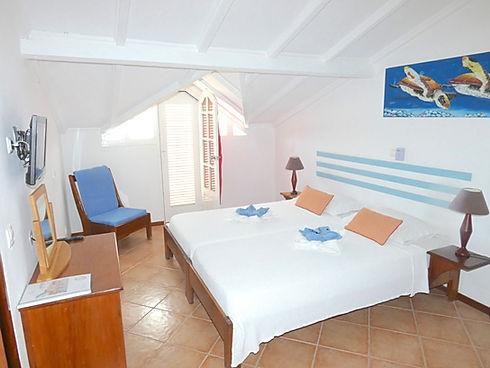 Room 9 Hotel MiraBela