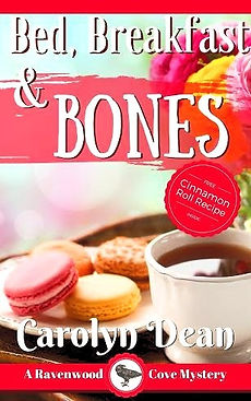 BED-BREAKFAST-and-BONES-original_edited_