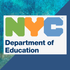 Our 2021-2022 Instructional Principles from NYC Schools Chancellor
