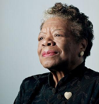 Maya-Angelou-Bio-1 (1).jpg
