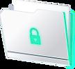 36Z_kit-startup-seguranca.png