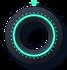 36Z_logo_footer_editado.png