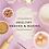 Thumbnail: Healthy Snacks & Baking