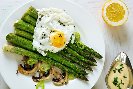 mushroom & asparagus.jpg
