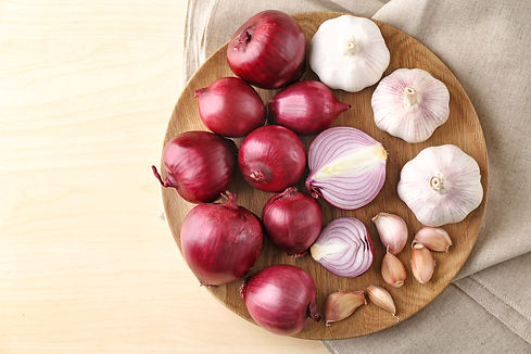 garlic and onion.jpg