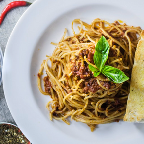 How to Carb Load for Optimal Performance