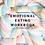 Thumbnail: Emotional Eating Workbook